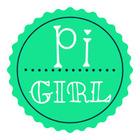 Pi Girl