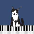 PianoBea Publishing