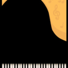 pianogirl119