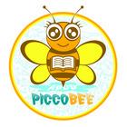 Piccobee