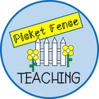 Picket Fence Teaching