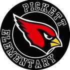 Pickett Fifth Grade
