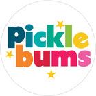 Picklebums