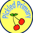 Pickled Primary