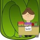 Pickled Teacher 22