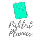 PickledPlanner