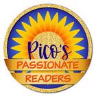 Pico's Passionate Readers