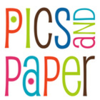 Pics and Paper