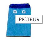 Picteur