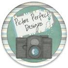 Picture Perfect Designs