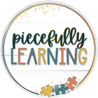 Piecefully Learning