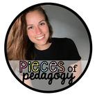 Pieces of Pedagogy