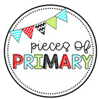 Pieces of Primary
