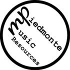 Piedmonte Music Resources