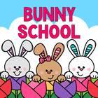 Piggy Moon
