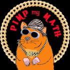 Pimp My Math