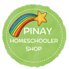 Pinay Homeschooler Shop