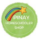 Pinay Homeschooler Shop