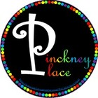 Pinckney Place