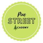 Pine Street Academics