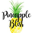 Pineapple Bliss