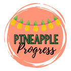 Pineapple Progress