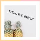 Pineapple Rabble