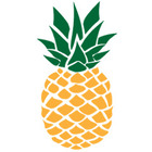 Pineapple Speech