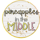 PineapplesInTheMiddle
