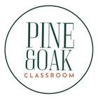 PineHex