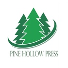PineHollowPress
