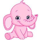 Pink Elephant Innovations