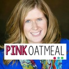 Pink Oatmeal -Movement for the Classroom