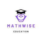 Pink Panda's Math Problems