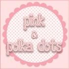 pinkandpolkadots
