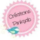 Pinkgab