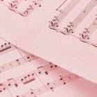 PinkMusic