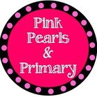 PinkPearlsandPrimary