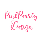 PinkPearly Design
