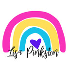 Pinkston Pals