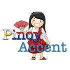 Pinoy Accent