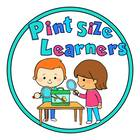 Pint Size Learners