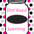 Pint Sized Learning