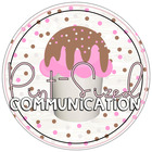 Pint-Sized Communication