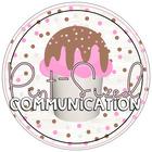 Pint-Sized Communication