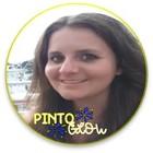 Pinto Glow