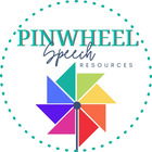 Pinwheel Speech Products