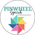 Pinwheel Speech Products