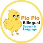 Pio Pio Bilingual Speech and Language