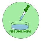 Pipetual Nerd